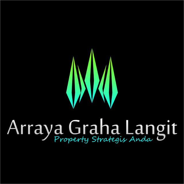 Arraya Graha Langit Property