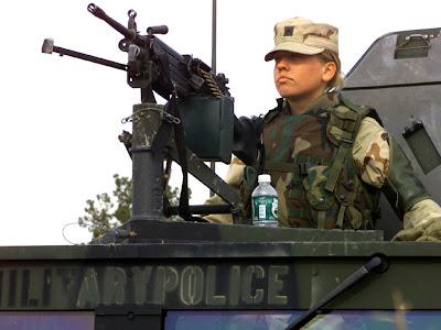 gambar militer, wallpaper tentara
