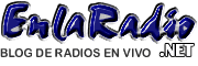 ESCUCHAR RADIO EN VIVO POR INTERNET - EMISORAS DE PERÚ ONLINE