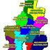 Kondisi Geografis Wilayah Kota Bekasi