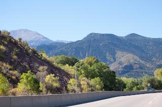 Colorado Springs Realtor | Real Estate Colorado Springs | Buying | Selling | Investing