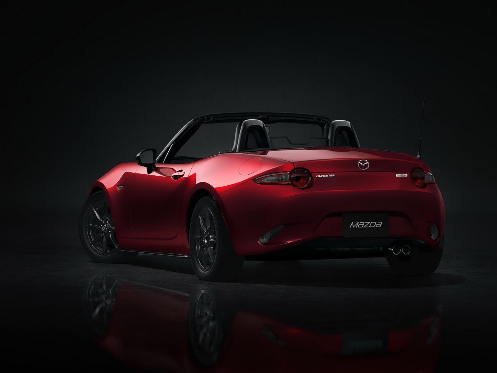 2015-Mazda-MX-5-11.jpg