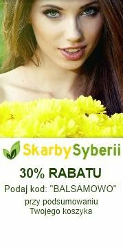 http://skarbysyberii.pl/