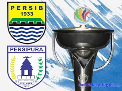 Persib dan Persipura Terancam Diskualifikasi dari AFC Cup 2015