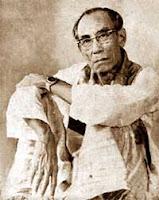 SachinDev Burman