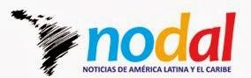 Noticias de América Latina