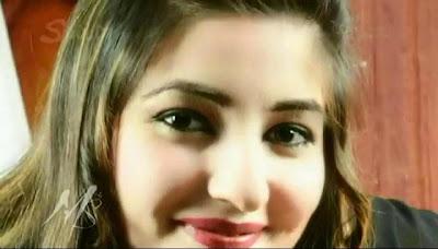 Pashto Actresses Images