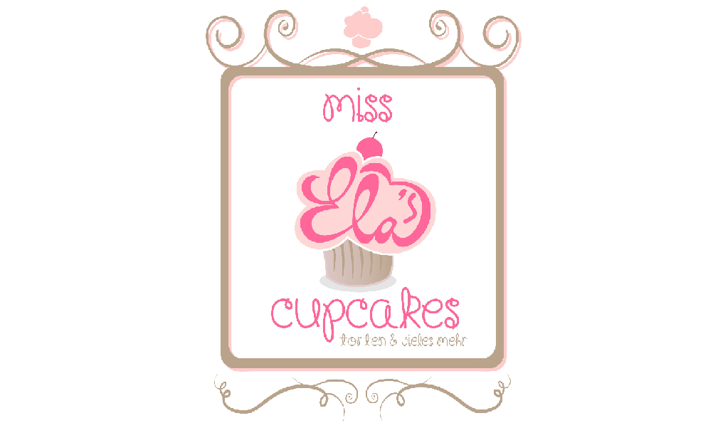 Miss Ela's Cupcakes