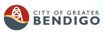 http://www.bendigo.vic.gov.au/Home
