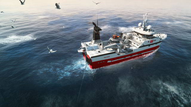 fishing barents sea pc full espanol 1 -