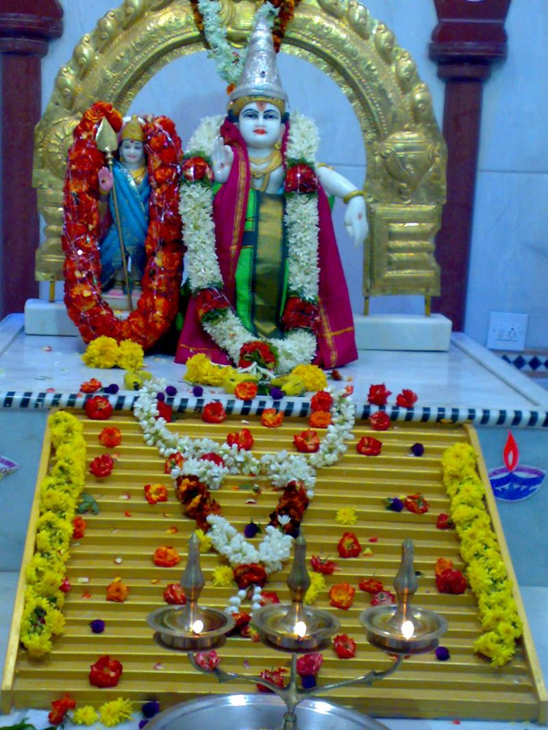 Download Wallpaper Lord Ayyappan - God%2BAyyappa%2Bswamy%2Bwallpapers%2B%25282%2529  Image_99335.jpg