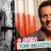 Livro: Os insones (Tony Bellotto)