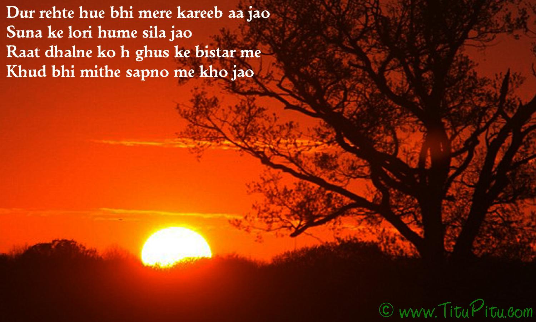 Hindi-good-Night-msg