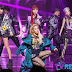 """2NE1 """"respectfully declines"""" all of this year's music ceremonies"""