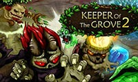 Jugar a El guardián del bosque 2