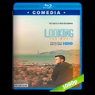Looking: The Movie (2016) Full HD 1080p-720p Audio Ingles 5.1 Subtitulada