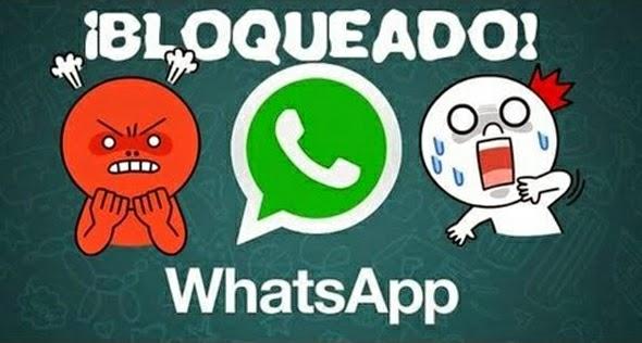 Whatsapp: la aplicación de mensajería instantánea más popular del mundo
