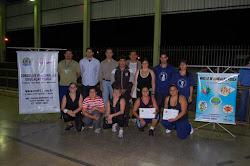 AMPEF Gestão 2009/2011
