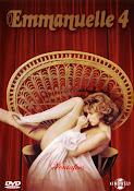 Emmanuelle 4 (1984)