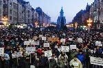 Samy Tuțac — Protestul pașnic al creștinului are suport biblic solid...