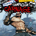 Borderlands 2 Le Carnage Sanglant de M. Torgue [PC MULTI FR]