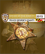 PGSO 2015 Annual Report