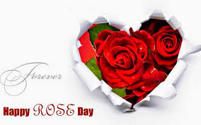 Happy-Rose-Day-2016-Images-Pictures-Status-for-Facebook-Whatsapp-Twitter-16