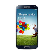 Design and Specifications Samsung Galaxy S4 is the high profile successor to .