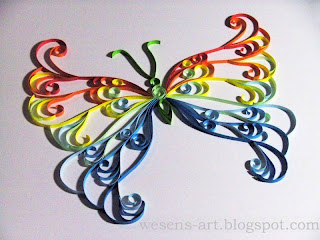 another Butterfly 1     wesens-art.blogspot.com
