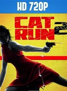 Cat Run 2 720p Subtitulado 2014