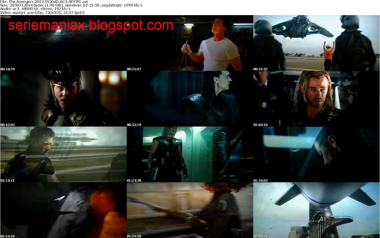 http://1.bp.blogspot.com/-oV-vAnAJaHI/T7QEk5VjYBI/AAAAAAAAAXw/m-pGnI4WPlg/s1600/The+avengers.jpg