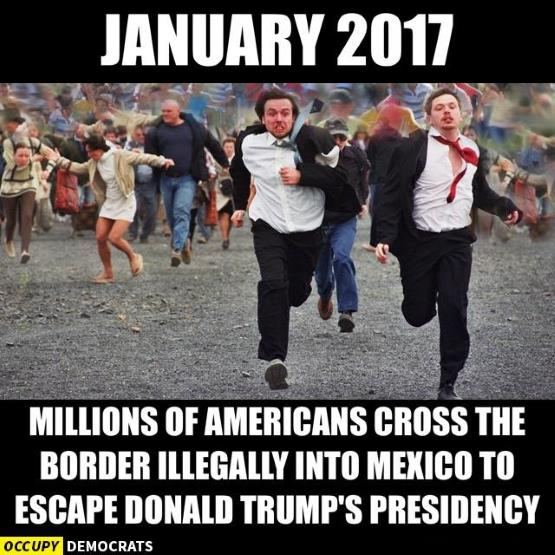 Funny Trump Tax Memes Of 2017 On Sizzle: All Hat No Cattle: 9-11