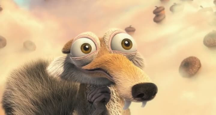 ice age in hindi watch online