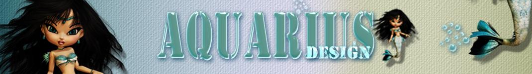 Aquarius Scrapability