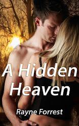 A Hidden Heaven