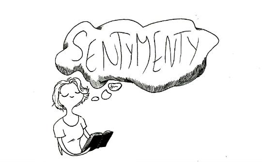 Sentymenty