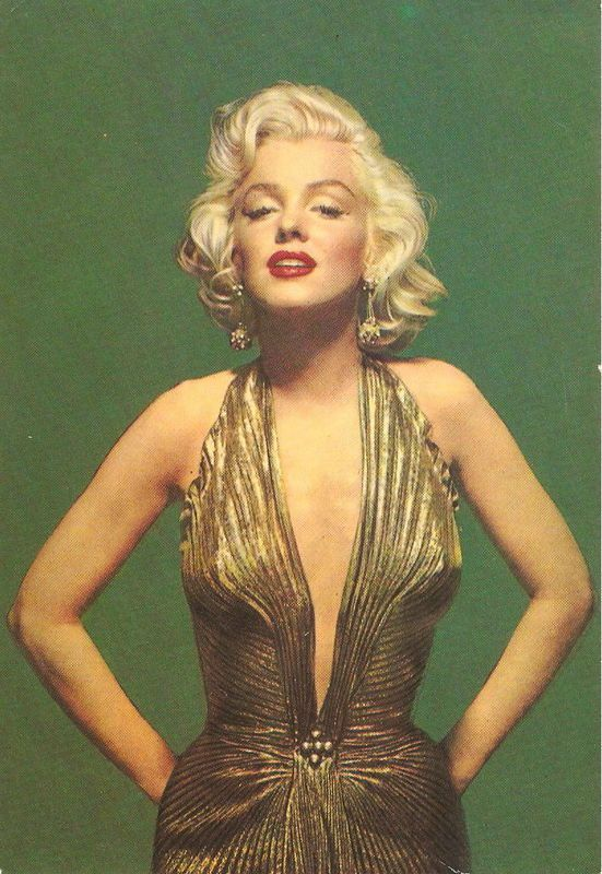 Robe blanche style marilyn monroe