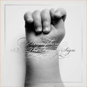 Atmosphere - Just For Show Lyrics | Letras | Lirik | Tekst | Text | Testo | Paroles - Source: mp3junkyard.blogspot.com
