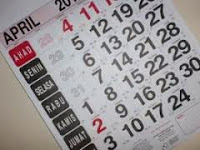 kalender-islam