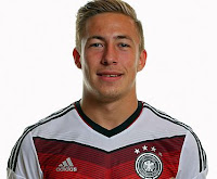 football manager 2015 best german wonderkids