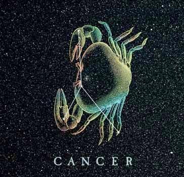Astrological Signs Calendar 2015!