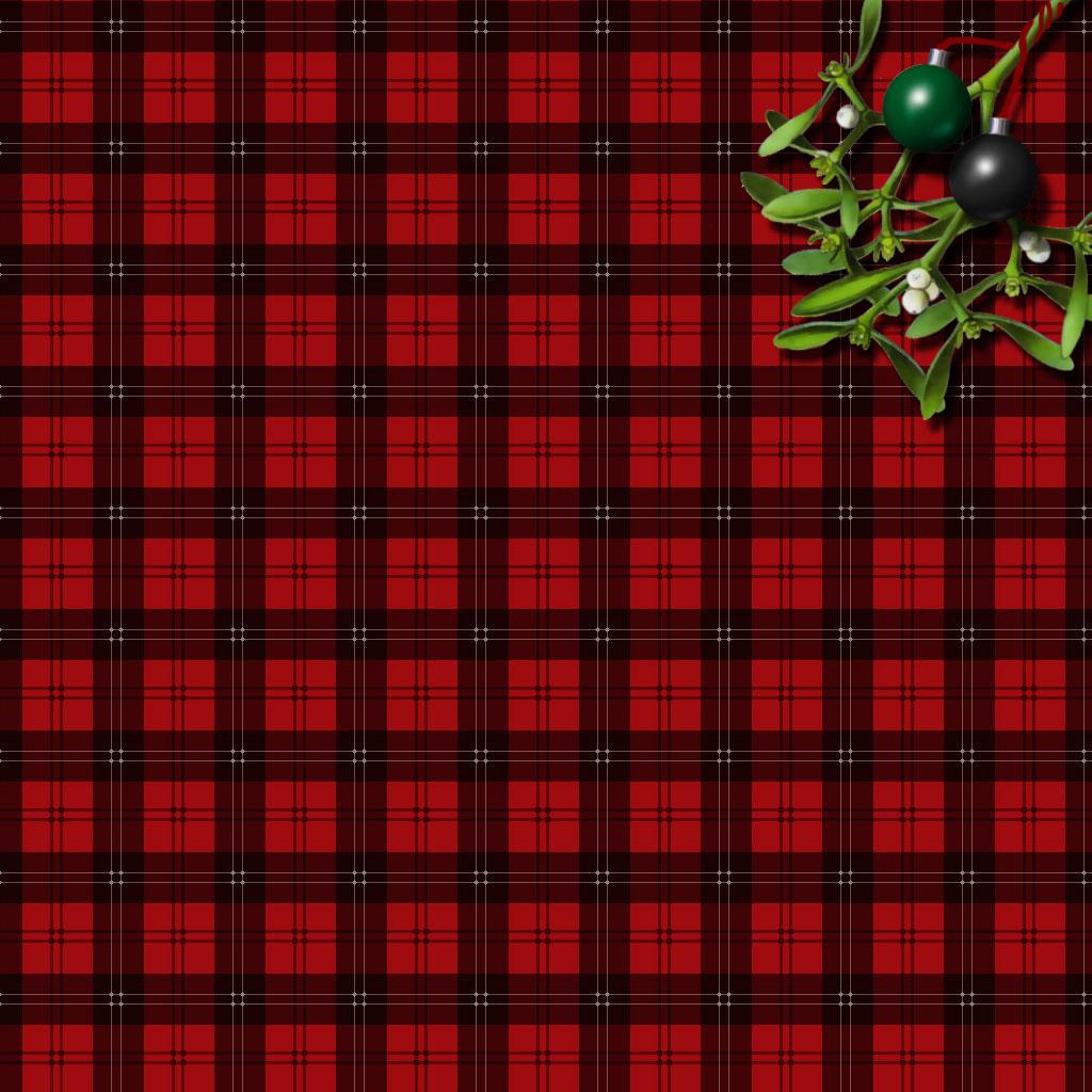 http://1.bp.blogspot.com/-oVB9CdRMiIE/ULhihrNAjLI/AAAAAAAACss/Igi1A14KhlM/s1600/ipad+mini+christmas+wallpaper+016.jpg