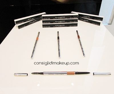 novità sephora press day autunno inverno 2015 marc jacobs