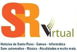 Santa Rosa Virtual