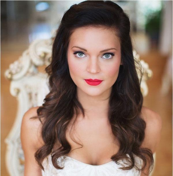 Matrimonio Country Chic Hair : Madaish come vestirsi ad un matrimonio country chic
