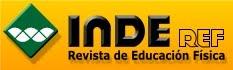 EDUCACIÓN FÍSICA (ED. BÁSICA)