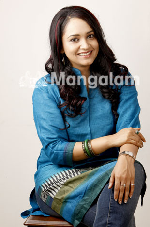 Lena hot new photos hot in churidar « Mallufun.com