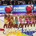 Galerías | La Belleza del Campeonato Mundial FIBA