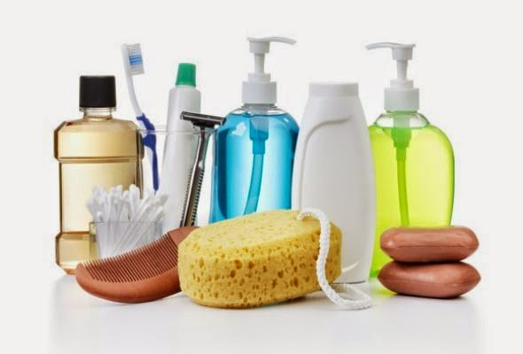 Bahan Kimia dalam Ubat Gigi dan Sabun, Punca Mandul?