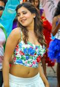 Samantha sizzling in anjaan-thumbnail-5